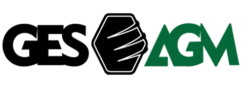 Advanced Graphite Machining USA LLC